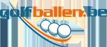 Golfballen.be